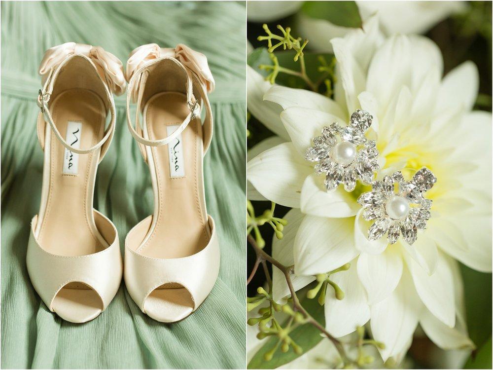 osprey-point-wedding-photos-1316.jpg