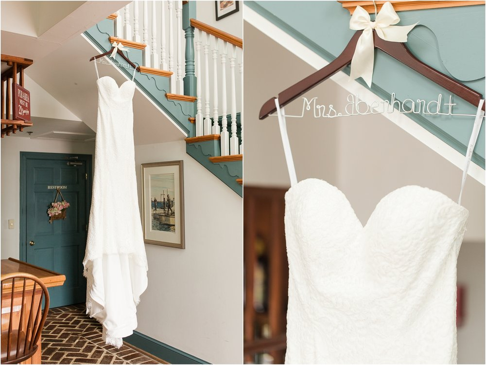 osprey-point-wedding-photos-1331.jpg