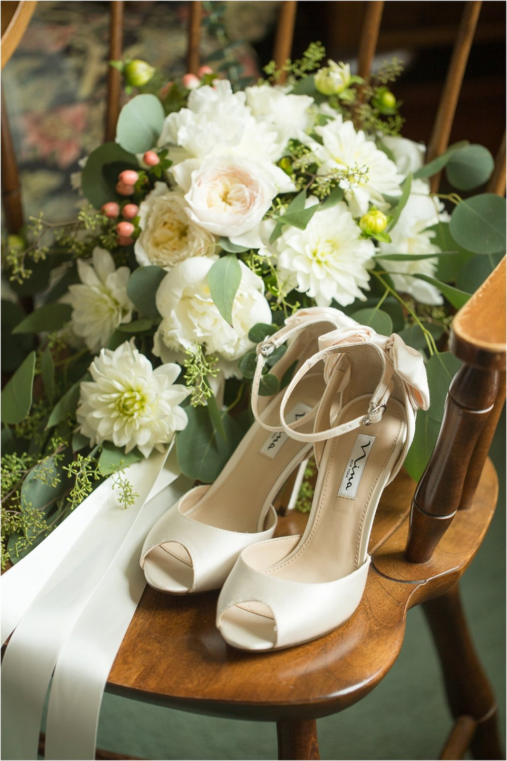 osprey-point-wedding-photos-1335.jpg