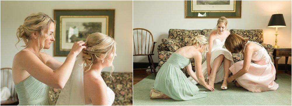 osprey-point-wedding-photos-1351.jpg