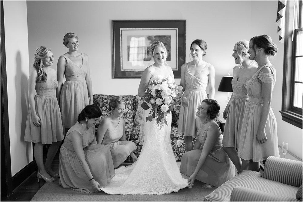 osprey-point-wedding-photos-1354.jpg