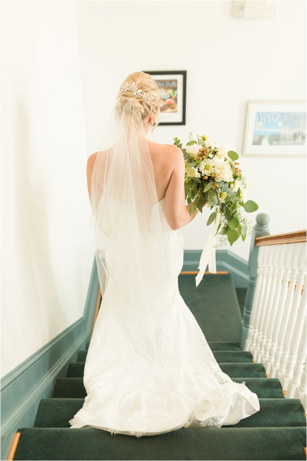 osprey-point-wedding-photos-1355.jpg