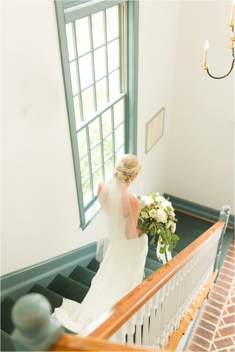 osprey-point-wedding-photos-1356.jpg