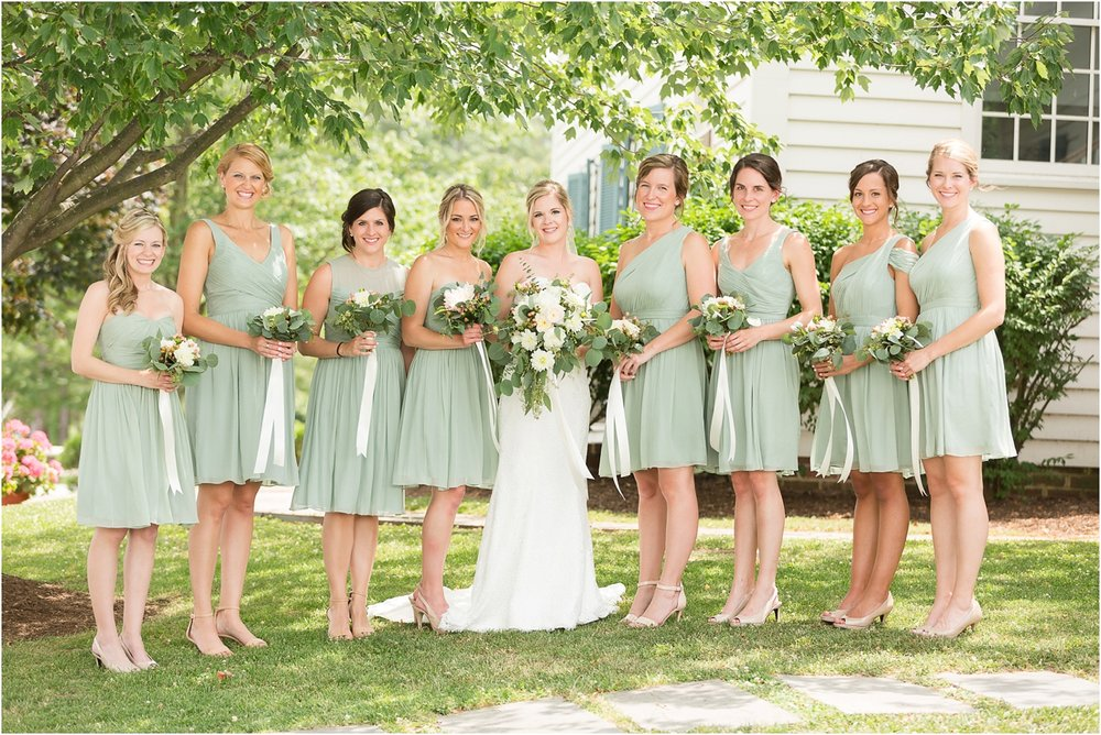 osprey-point-wedding-photos-1358.jpg