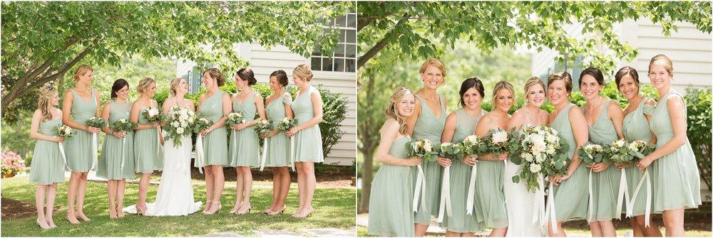 osprey-point-wedding-photos-1359.jpg