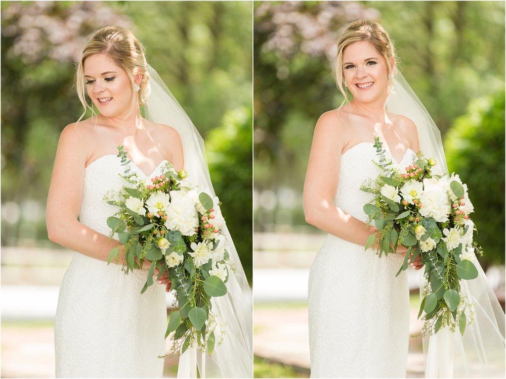 osprey-point-wedding-photos-1362.jpg