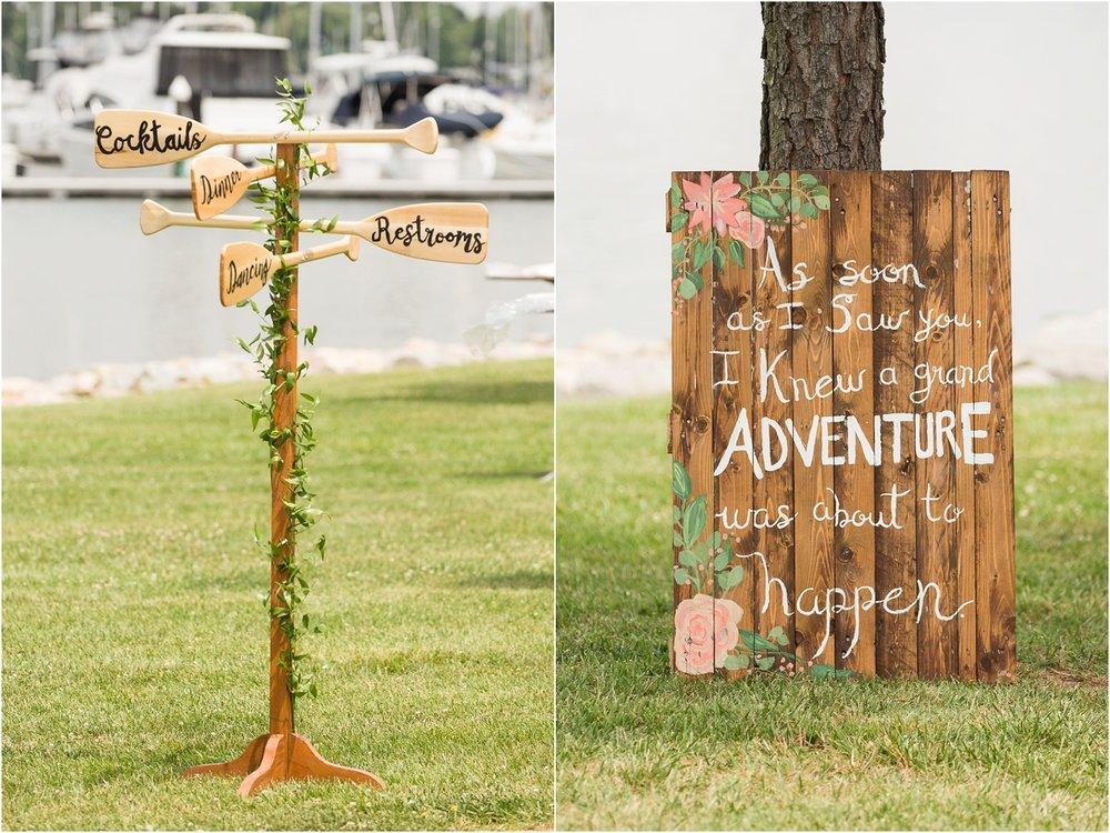 osprey-point-wedding-photos-1364.jpg