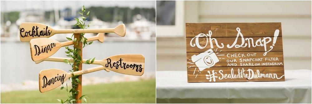 osprey-point-wedding-photos-1365.jpg