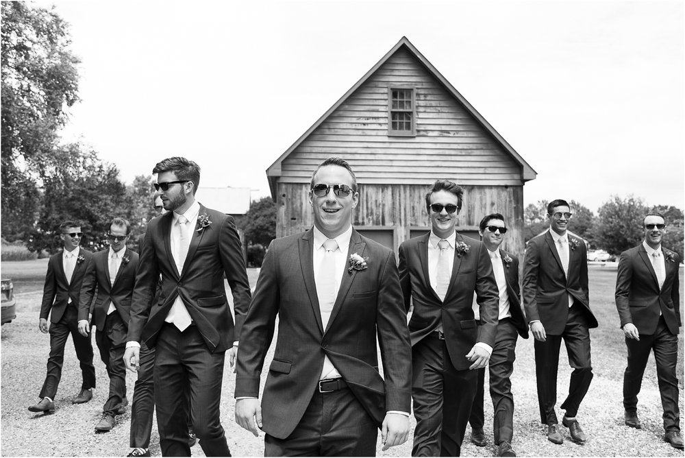 osprey-point-wedding-photos-1369.jpg