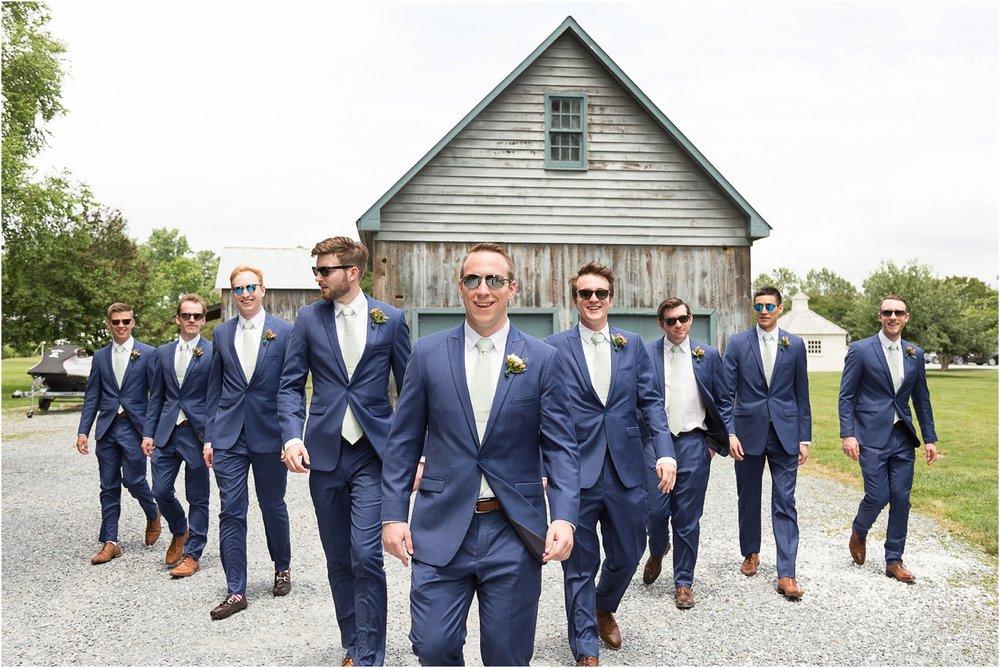 osprey-point-wedding-photos-1368.jpg