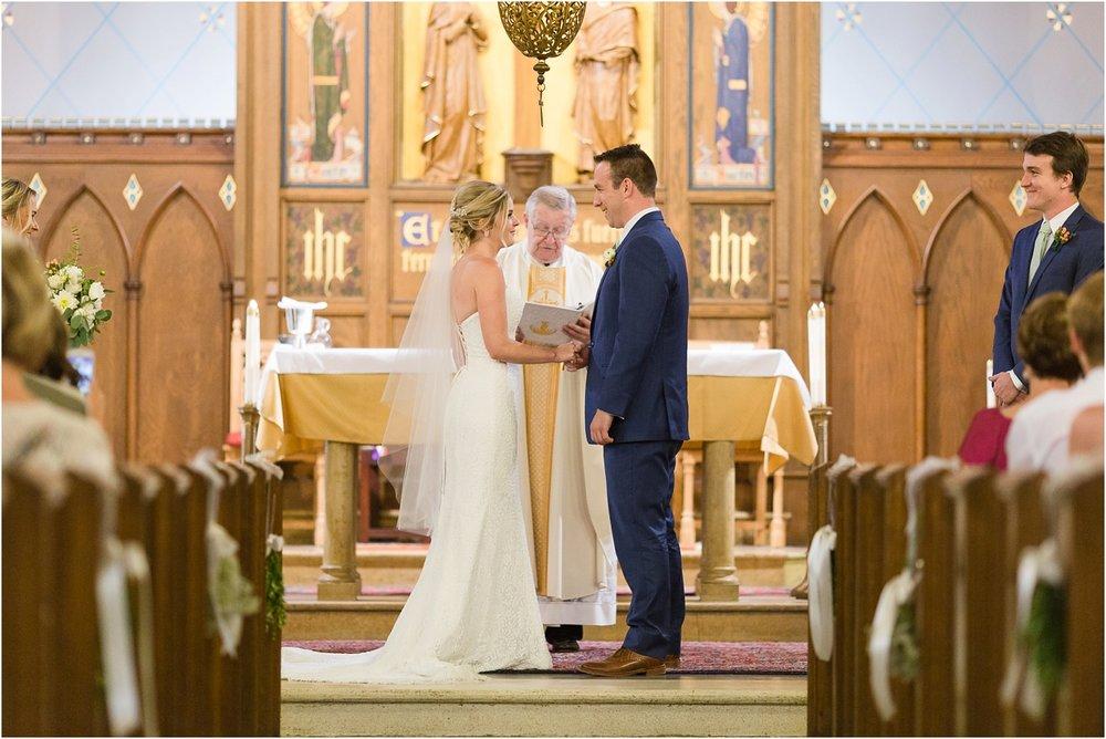 osprey-point-wedding-photos-1370.jpg