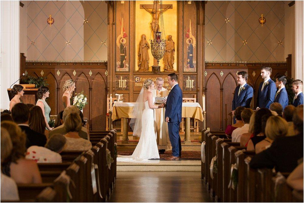 osprey-point-wedding-photos-1371.jpg