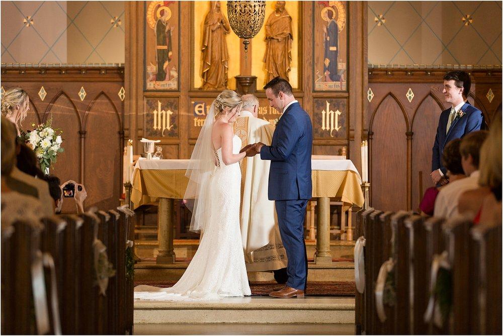 osprey-point-wedding-photos-1373.jpg