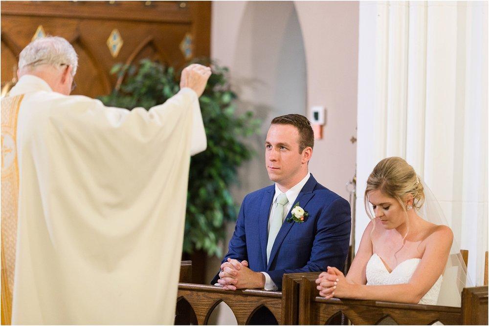 osprey-point-wedding-photos-1374.jpg