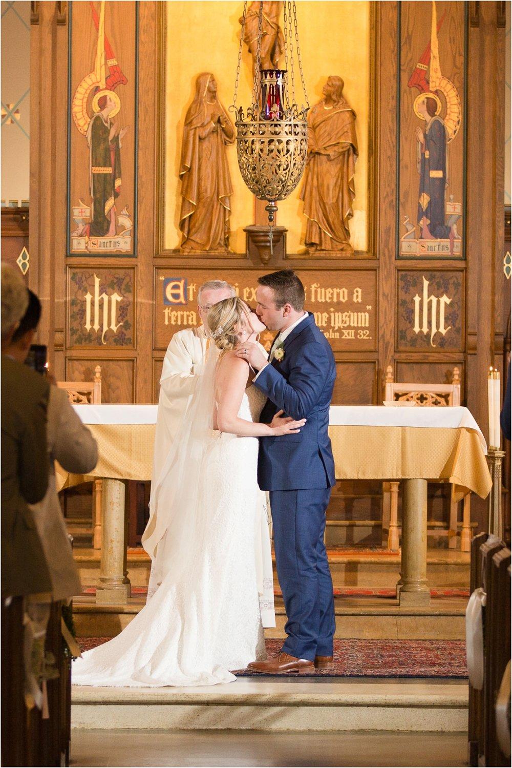 osprey-point-wedding-photos-1375.jpg