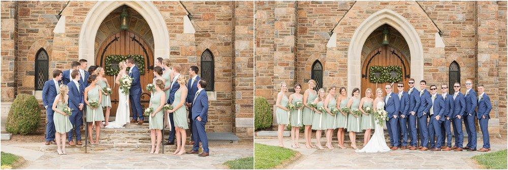 osprey-point-wedding-photos-1382.jpg