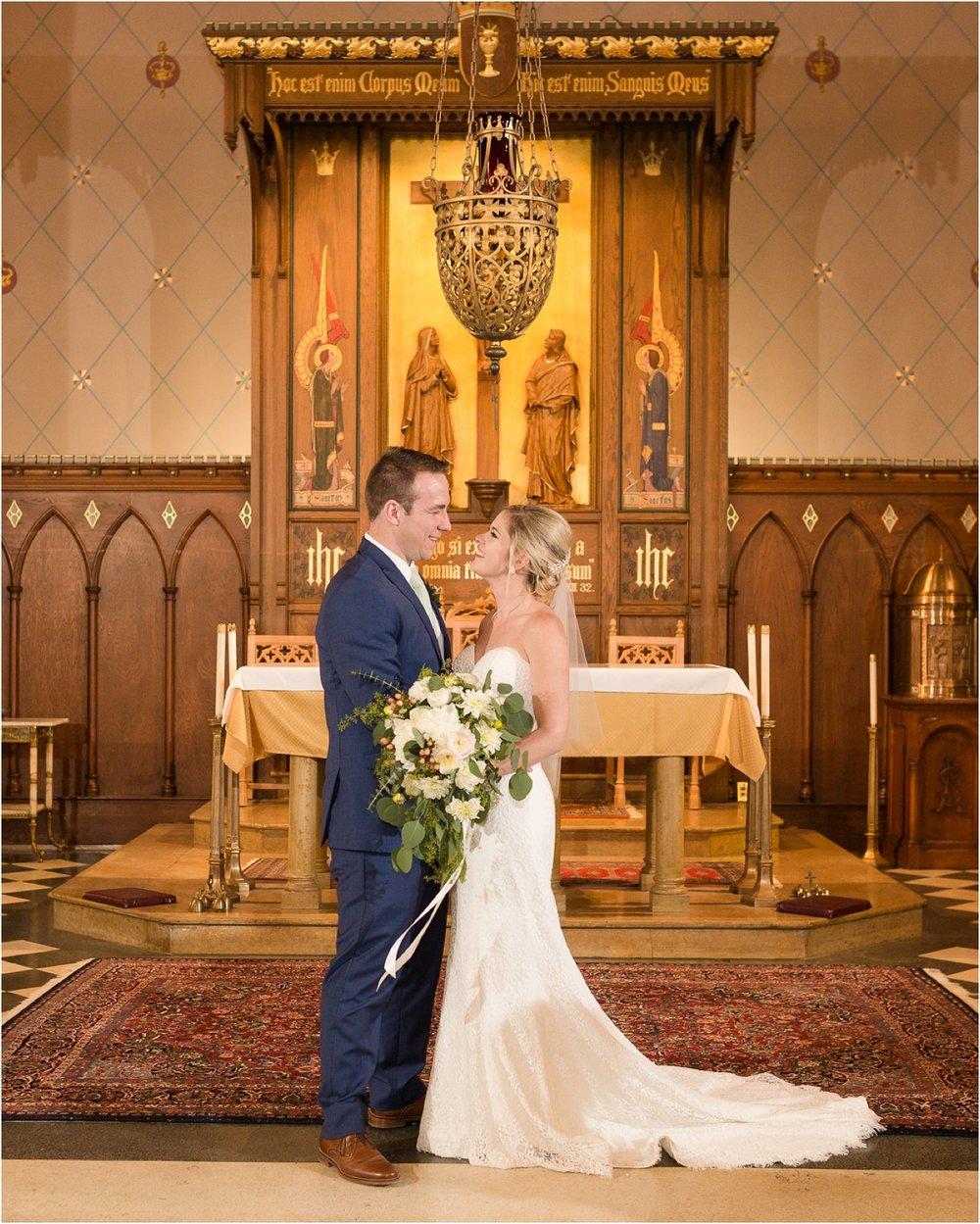 osprey-point-wedding-photos-1381.jpg