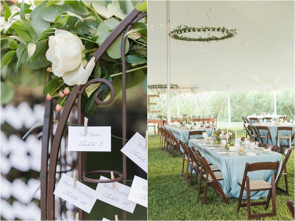 osprey-point-wedding-photos-1385.jpg