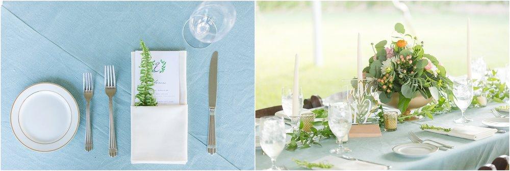 osprey-point-wedding-photos-1386.jpg