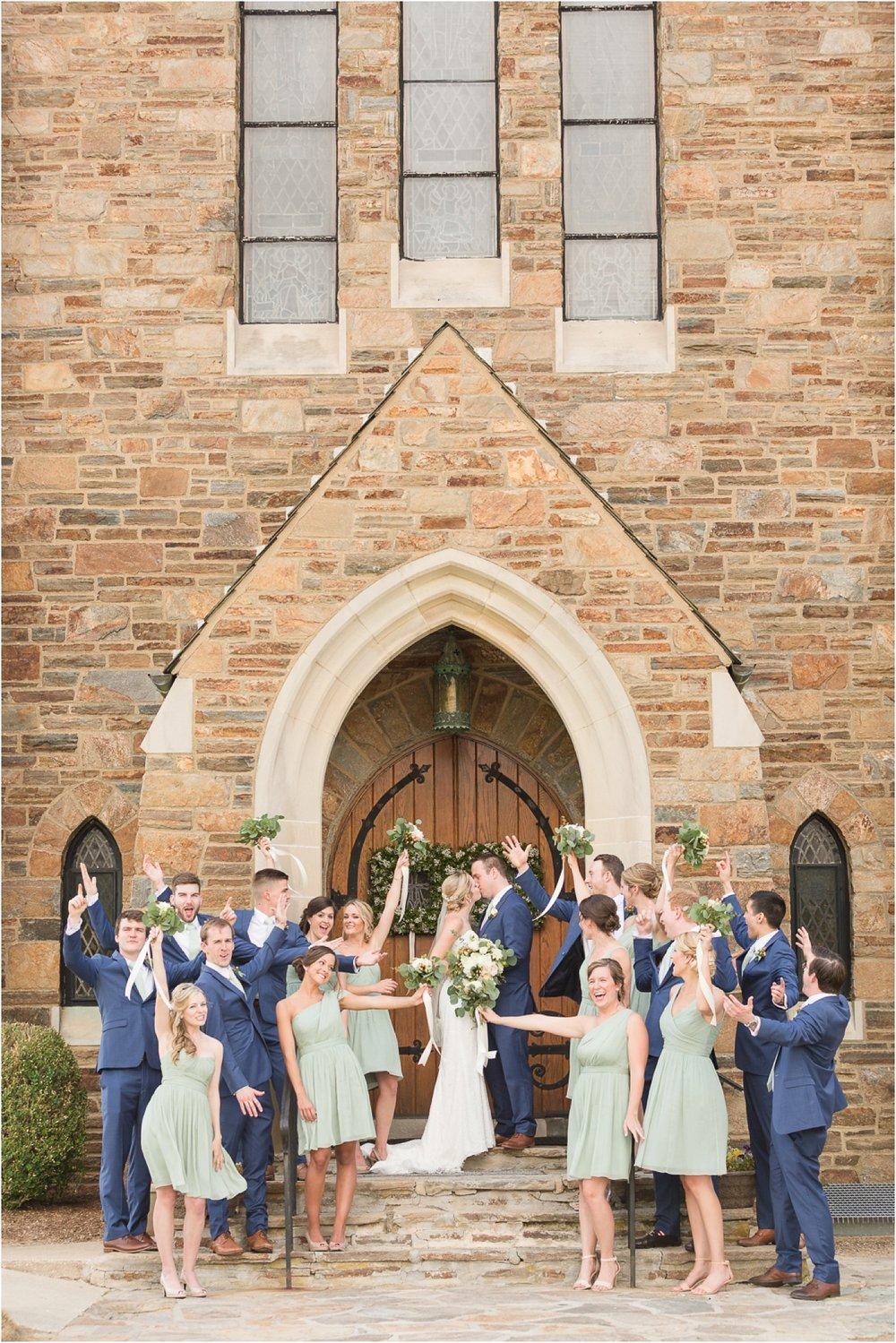 osprey-point-wedding-photos-1383.jpg