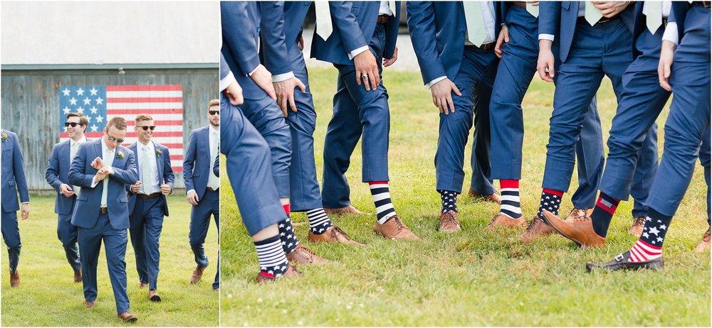 osprey-point-wedding-photos-1393.jpg