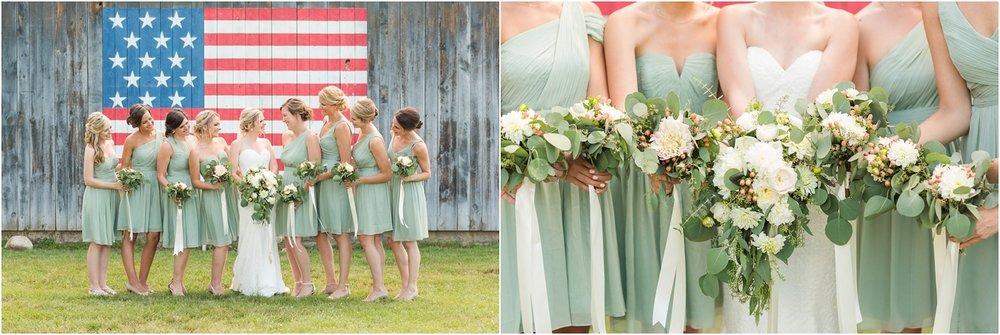 osprey-point-wedding-photos-1396.jpg