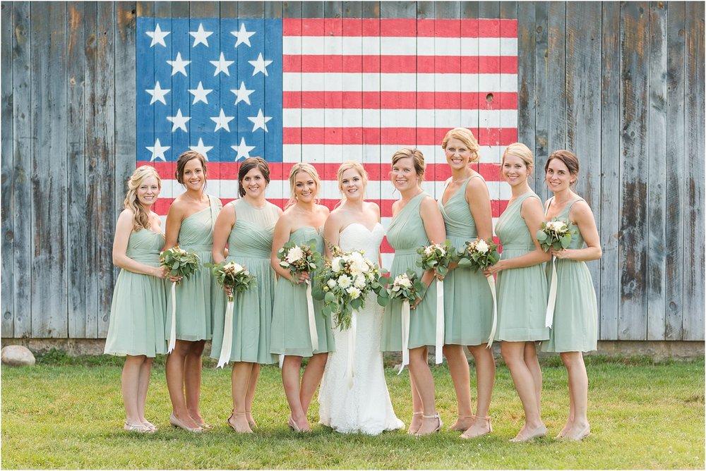 osprey-point-wedding-photos-1395.jpg