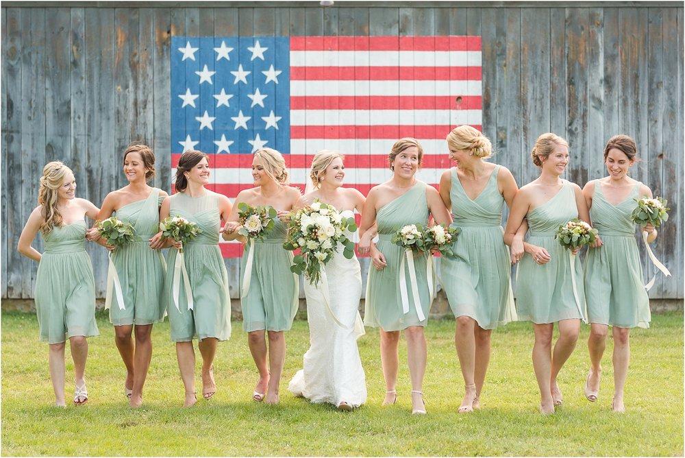osprey-point-wedding-photos-1397.jpg