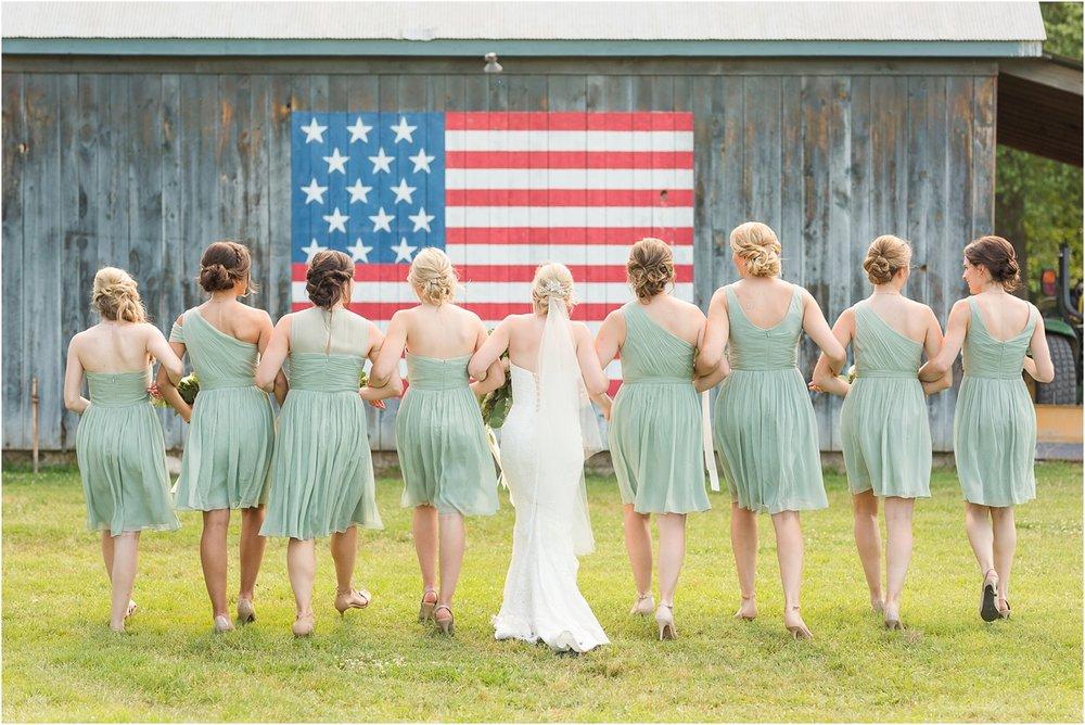 osprey-point-wedding-photos-1398.jpg
