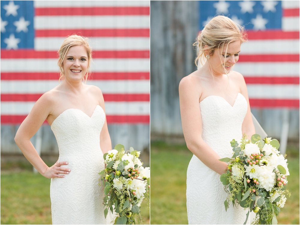osprey-point-wedding-photos-1401.jpg
