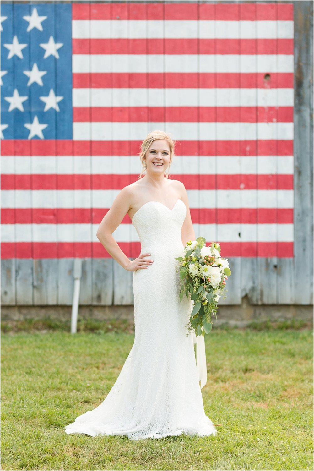osprey-point-wedding-photos-1400.jpg