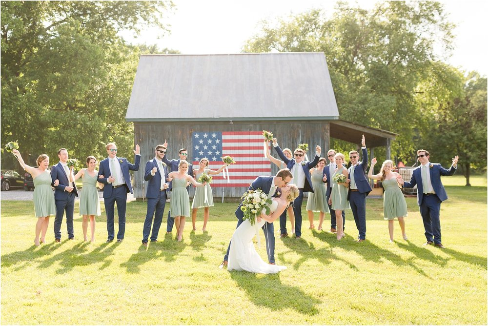 osprey-point-wedding-photos-1404.jpg