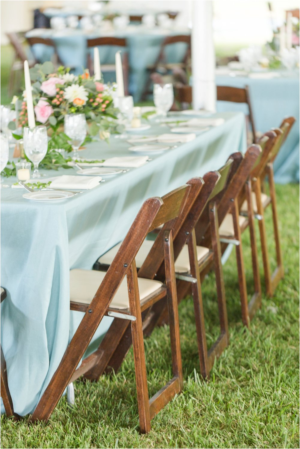 osprey-point-wedding-photos-1411.jpg