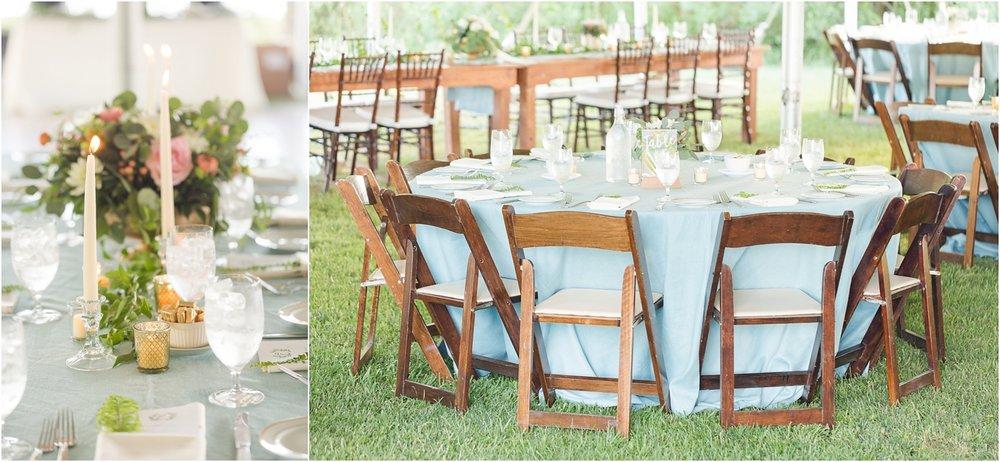 osprey-point-wedding-photos-1424.jpg