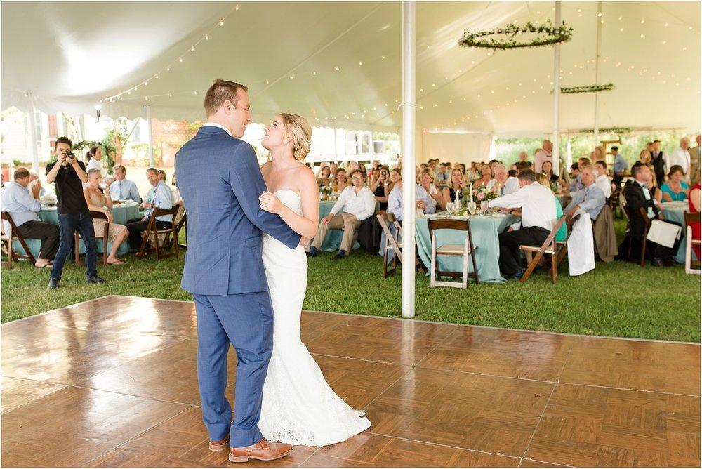 osprey-point-wedding-photos-1428.jpg