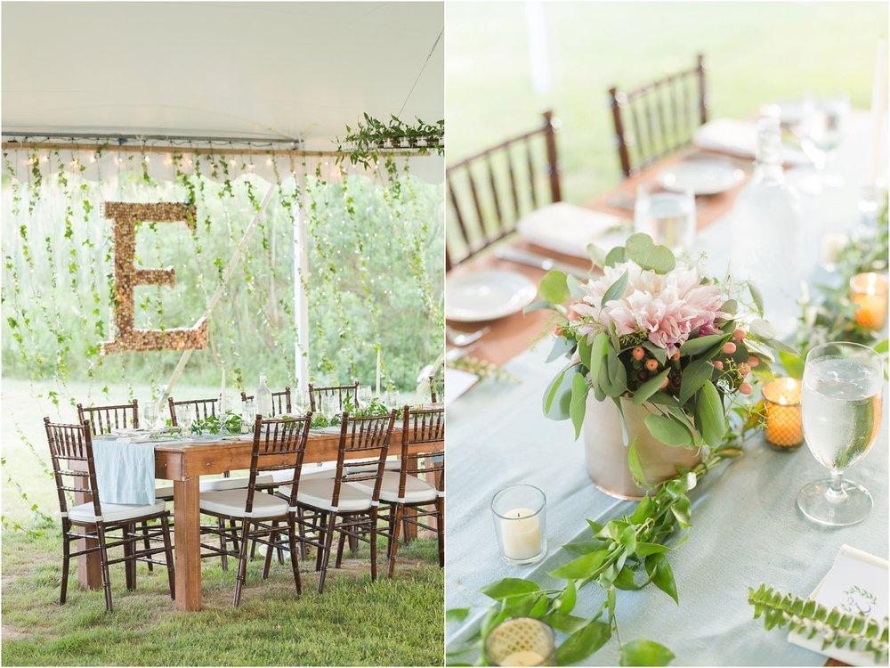 osprey-point-wedding-photos-1426.jpg