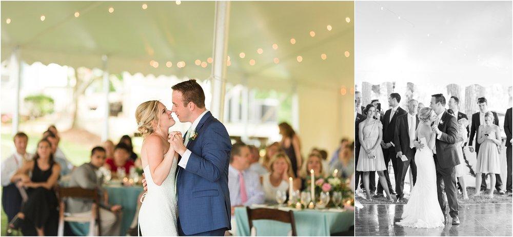 osprey-point-wedding-photos-1431.jpg