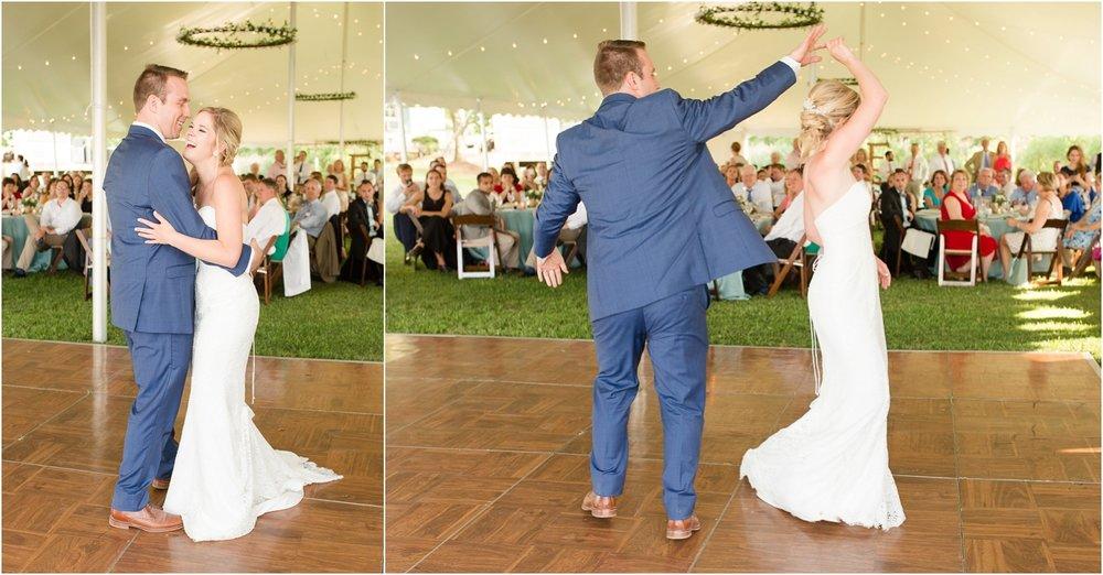 osprey-point-wedding-photos-1429.jpg
