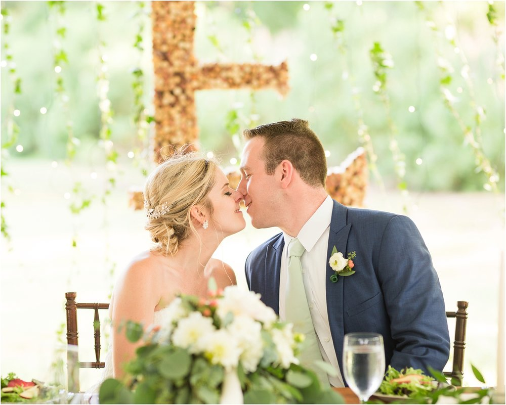osprey-point-wedding-photos-1434.jpg