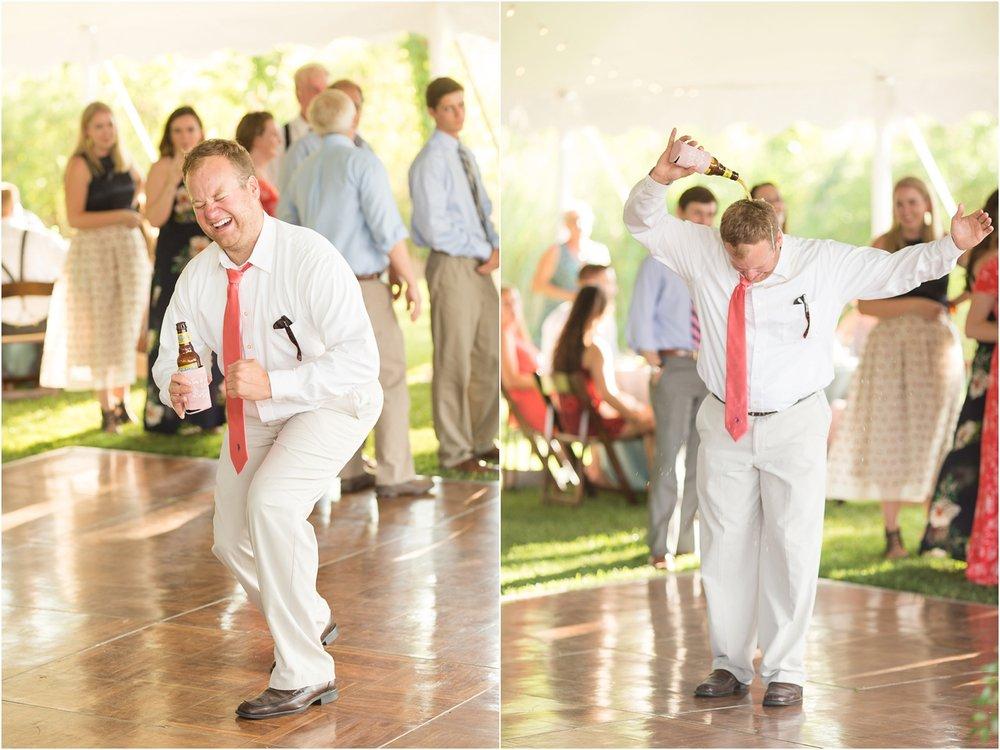 osprey-point-wedding-photos-1436.jpg