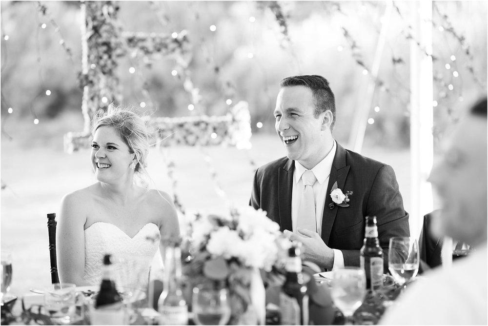 osprey-point-wedding-photos-1438.jpg