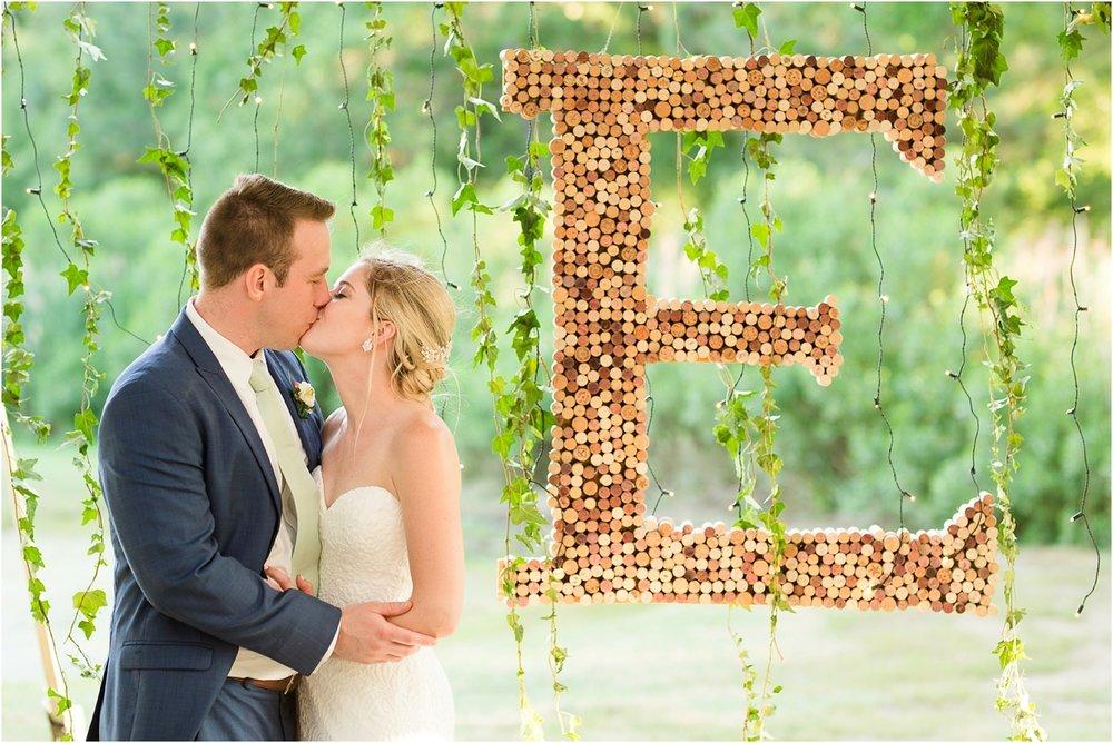 osprey-point-wedding-photos-1441.jpg