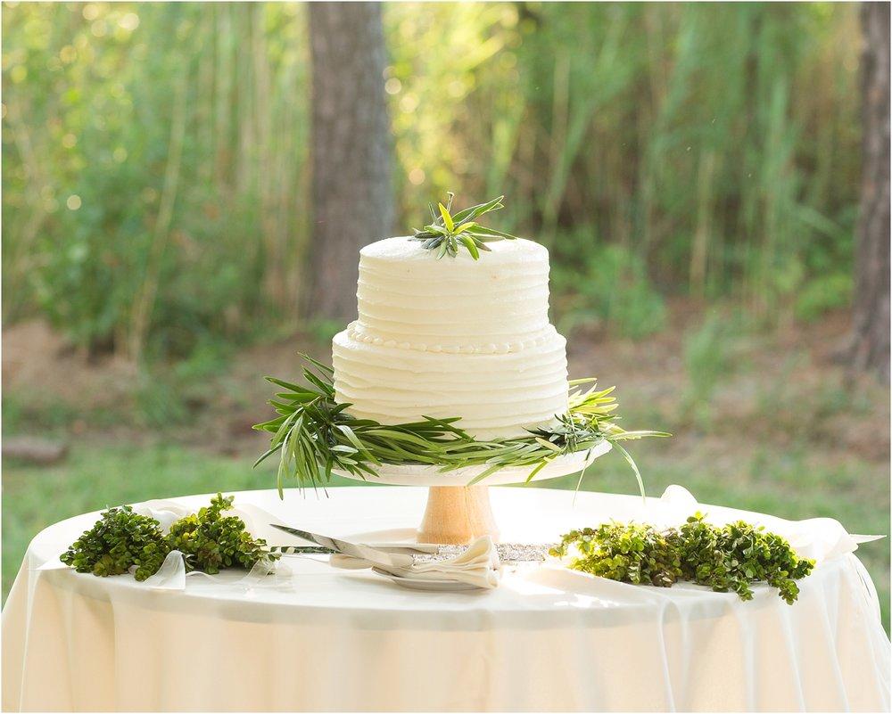 osprey-point-wedding-photos-1442.jpg
