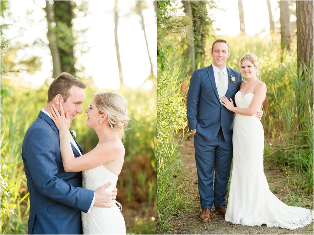 osprey-point-wedding-photos-1443.jpg