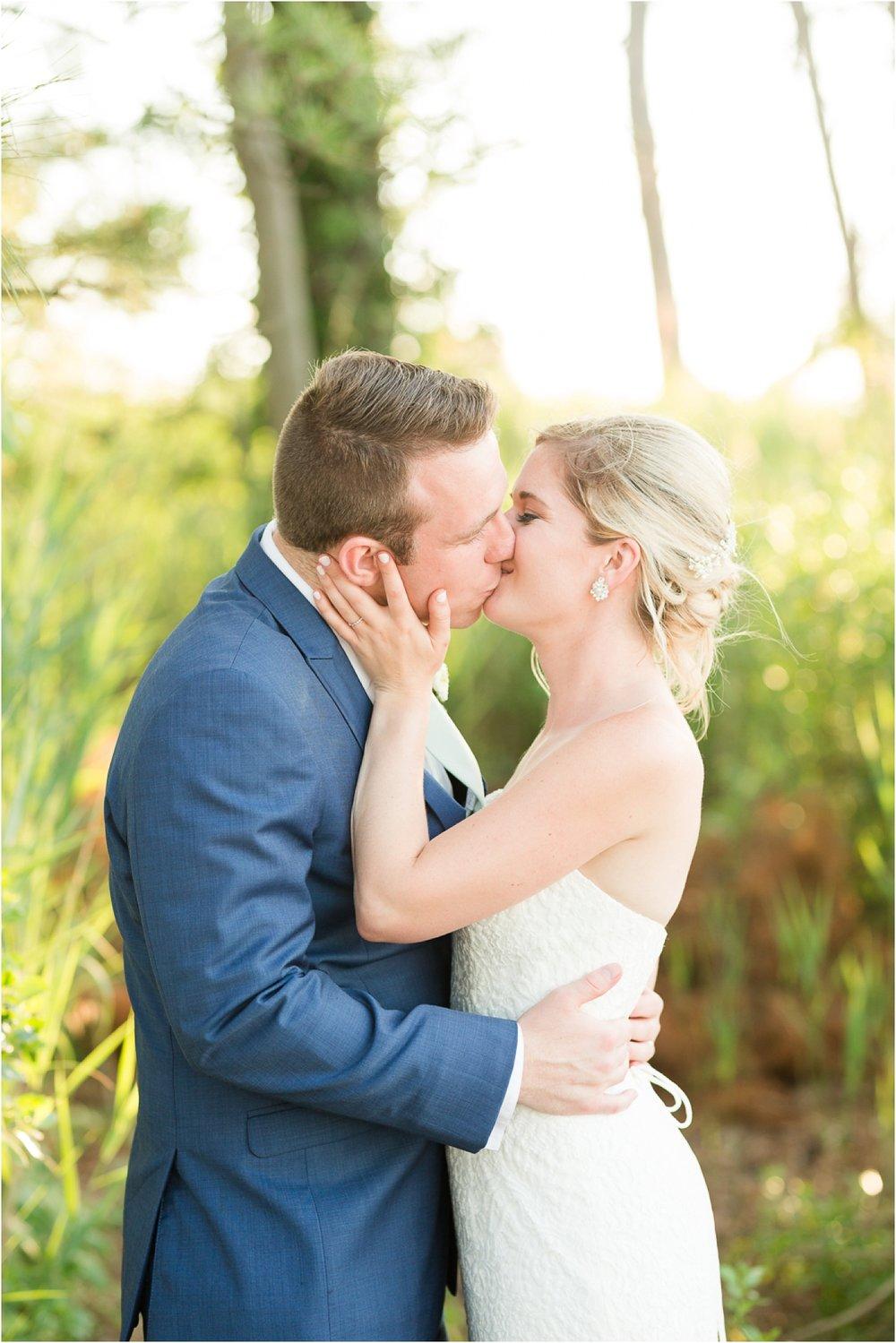 osprey-point-wedding-photos-1444.jpg