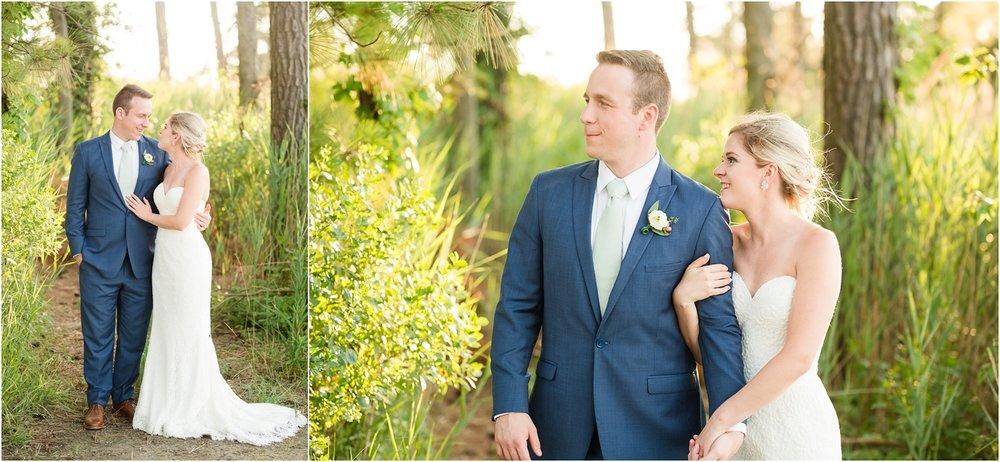 osprey-point-wedding-photos-1447.jpg