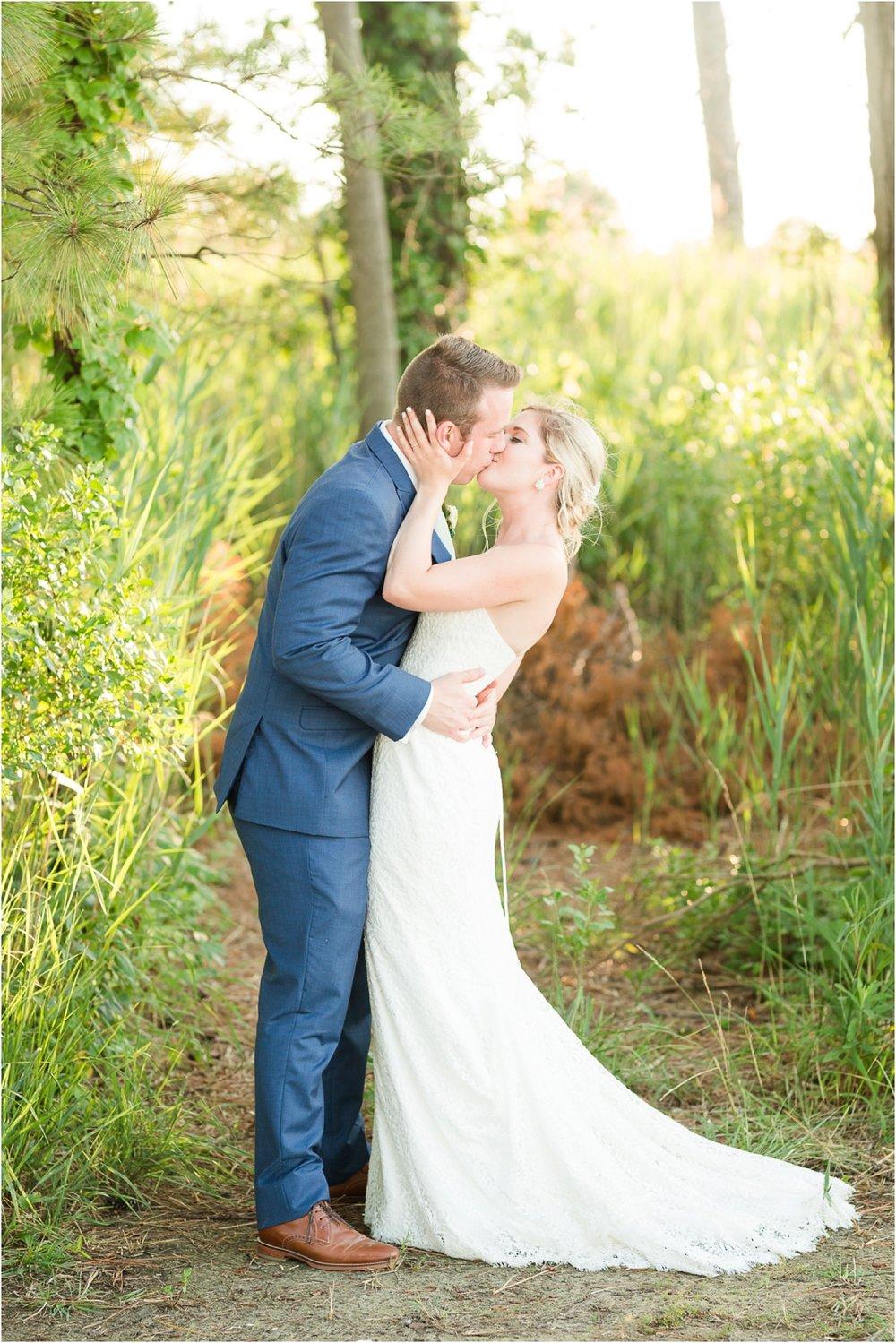 osprey-point-wedding-photos-1445.jpg