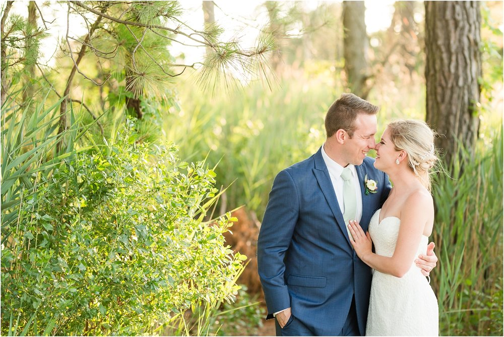 osprey-point-wedding-photos-1448.jpg