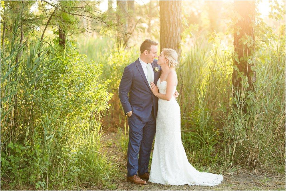 osprey-point-wedding-photos-1449.jpg