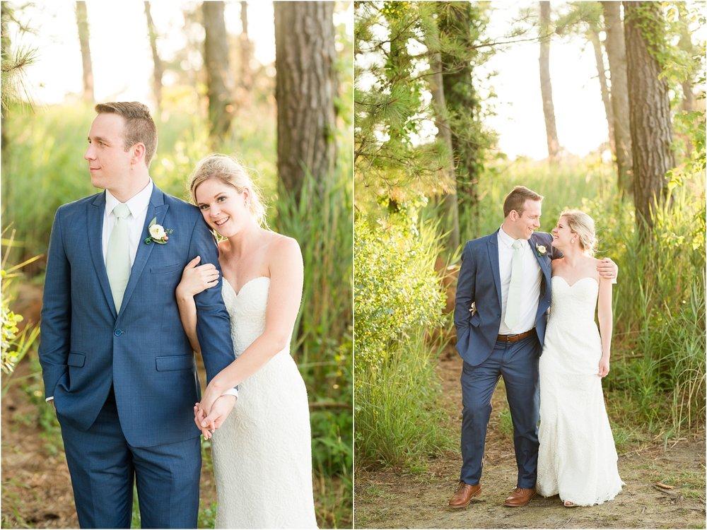 osprey-point-wedding-photos-1451.jpg